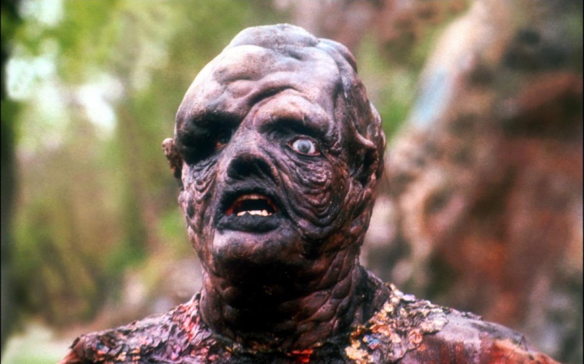 Conrad Vernon alla regia del remake di The Toxic Avenger