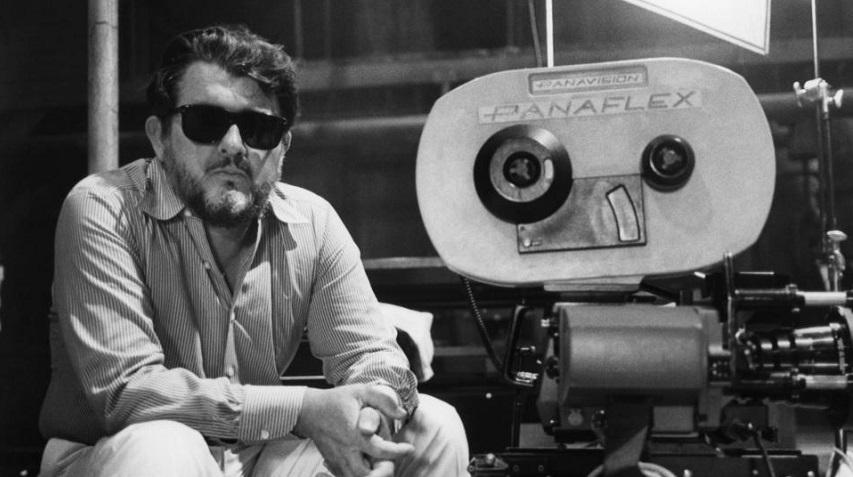 Walter Hill elogia Drive e Refn e spiega l'abbandono di Deadwood dopo il pilot