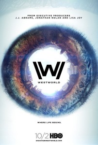 westworld-serie-poster