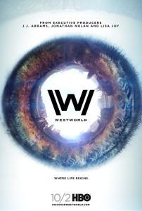 westworld-serie-poster