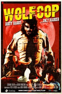 wolcop-lowell-poster