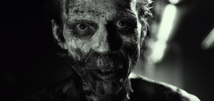 [recensione da Sitges 49] 31 di Rob Zombie
