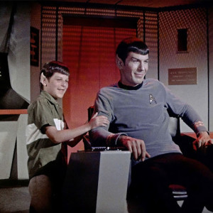 adam-nimoy-spock