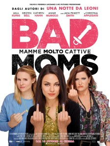 bad-moms-mamme-poster-non-censurato