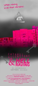 catarsi-ascensione-hell-raving-locandina