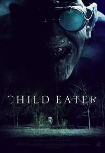 child-eater-film-poster