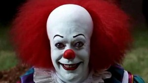 clown-assassini-1