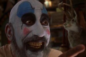 clown-assassini-2