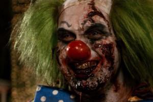 clown-assassini-3