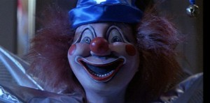 clown-assassini-4