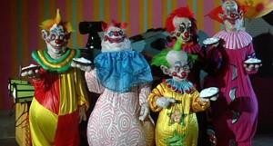 clown-assassini-7
