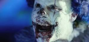 clown-assassini-8