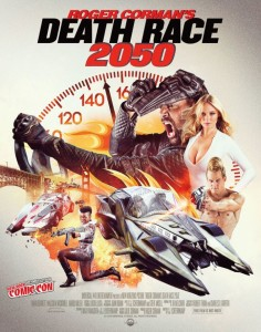 death-race-2050-locandina-poster