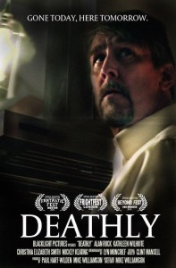 deathly-poster