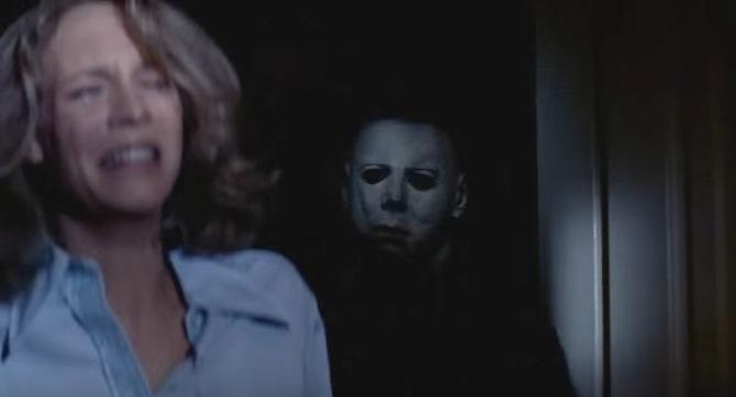 halloween-carpenter-1978