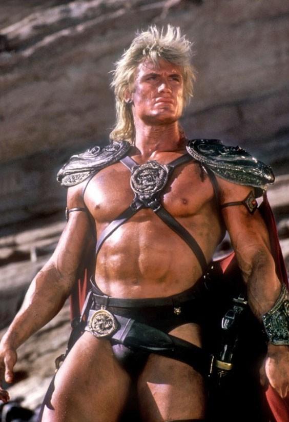 He-Man-Dolph-Lundgren.jpg