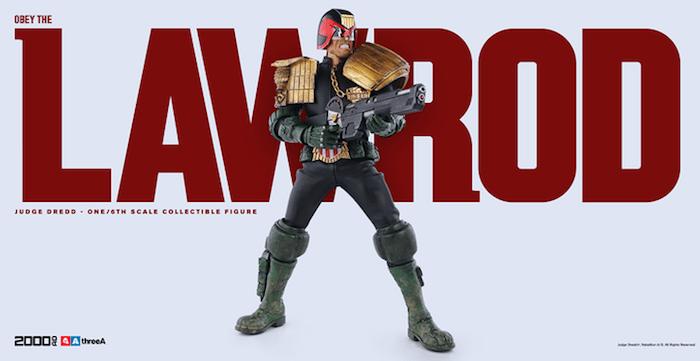 judge-dredd-action-figure