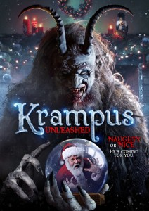 krampus-unleashed-poster