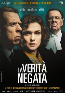 la-verita-negata-locandina