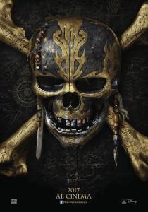 pirati-dei-caraibi-la-vendetta-di-salazar-locandina
