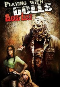 playing-with-dolls-bloodlust-poster