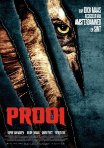 prey-poster-locandina-prooi
