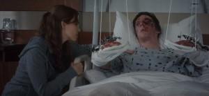 rachel-mcadams-strange-doctor-film
