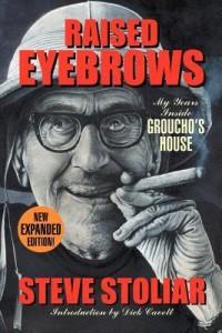raised-eyebrows-my-years-inside-grouchos-house