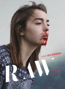 raw-grave-poster