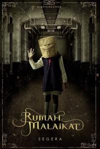 rumah-malaikat-poster-film