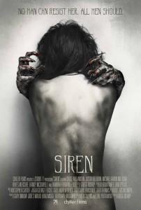 siren-bishop-poster