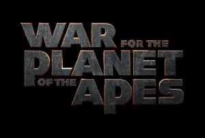 war_for_the_planet_of_the_apes_2017