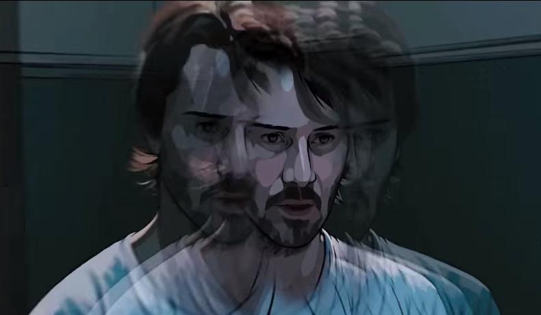 a-scanner-darkly-film
