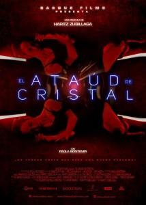 al-ataud-de-cristal-haritz-zubillaga-locandina-glass