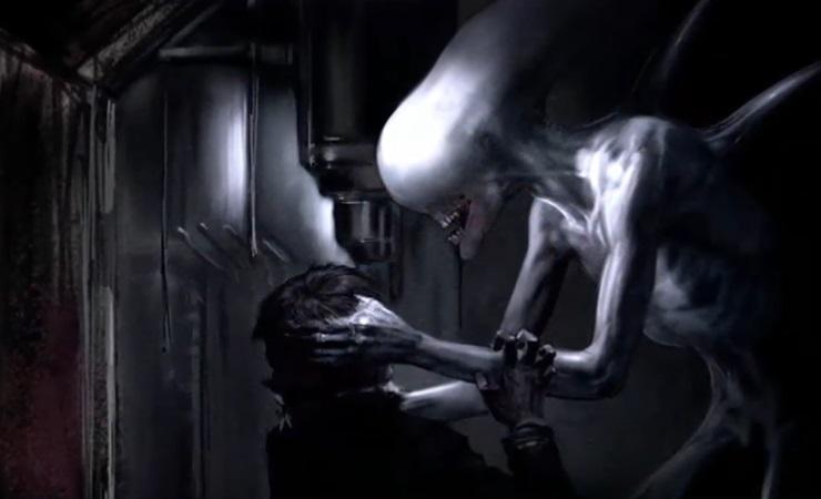 alien-scott