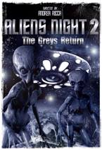 aliens-night-2-ricca-poster