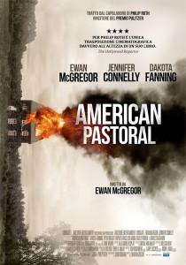 american-pastoral-locandina