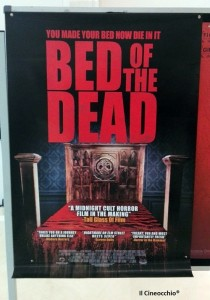 bed-of-the-dead-locandina