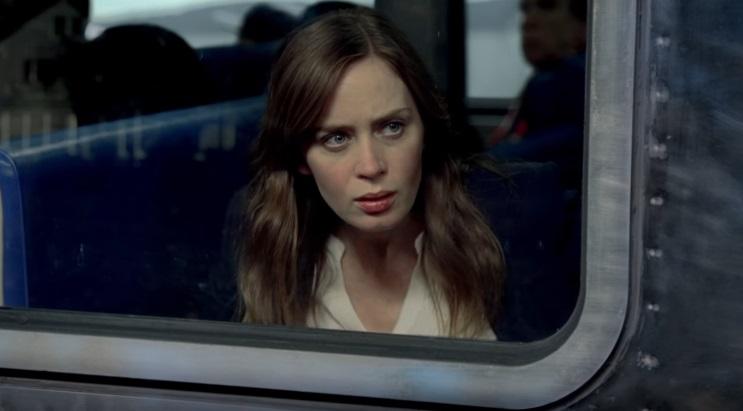 blunt-ragazza-del-treno