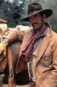 bruce-campbell-cowboy