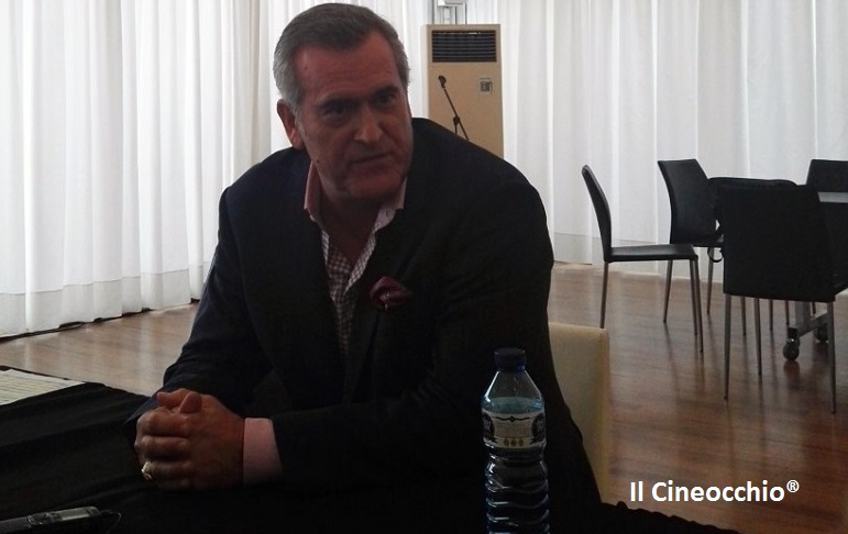 bruce-campbell-sitges-cineocchio