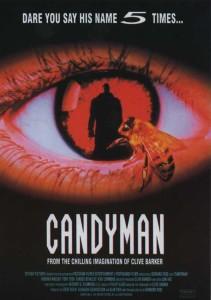candyman-poster-rose