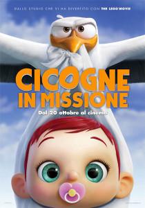 cicogne-missione-locandina