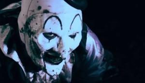 clown-assassini-5