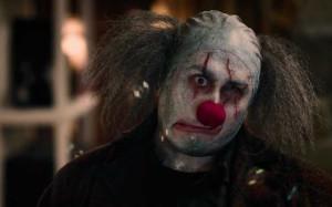 clown-assassini-9