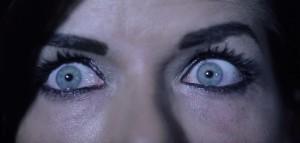 dark-blue-segal-film-2