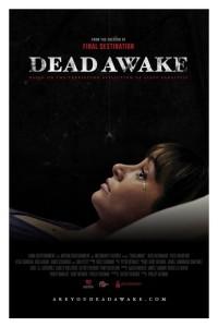 dead-awake-guzman-poster