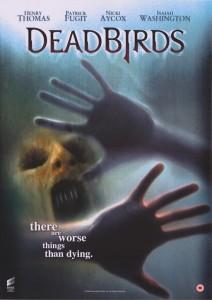 dead-birds-poster