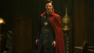 doctor-strange-film