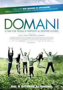 domani-locandina-dion